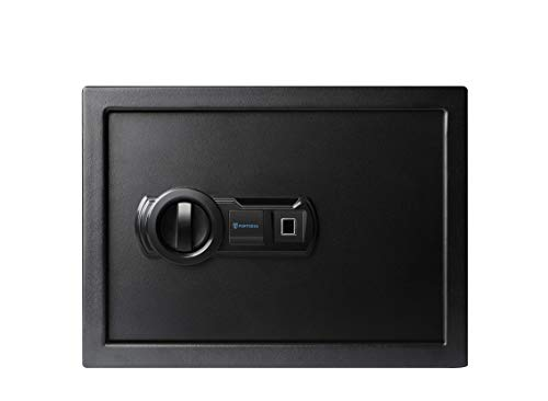 Fortress Medium Personal Safe