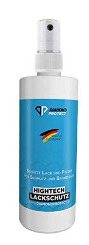 diamond protect auto