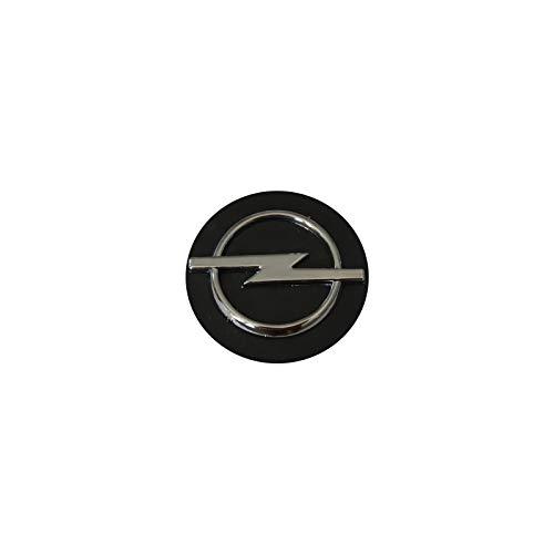 ESP795 1242350 Emblema de contacto para el volante para O.p.e.l Astra G Zafira A