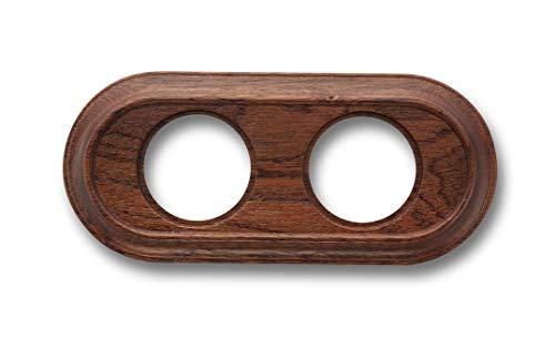 Fontini venezia - Marco 2 elemento madera sapelly venezia pack