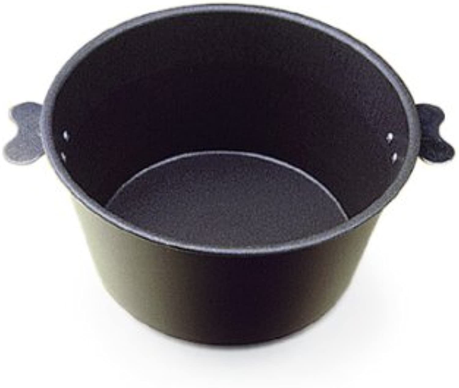 SCI Scandicrafts Charlotte Mold 7-inch 8-Cup, Nonstick