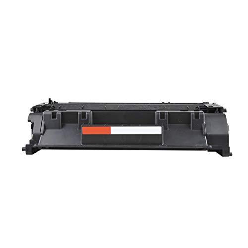 comprar toner compatible canon mf6140dn on line