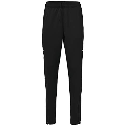 Kappa Pantalon Abunszip Pro 4