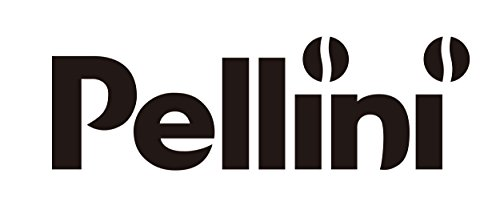 ペリーニ Pellini ペリーニ エスプレッソカプセル マグニフィコ ネスプレッソマシーン互換カプセル