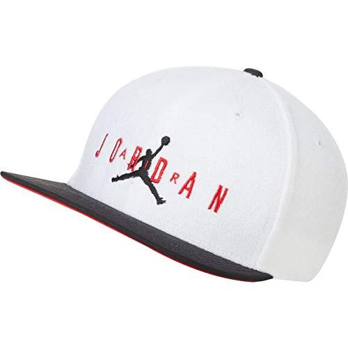 Nike Jordan Pro Sport Dna Cap