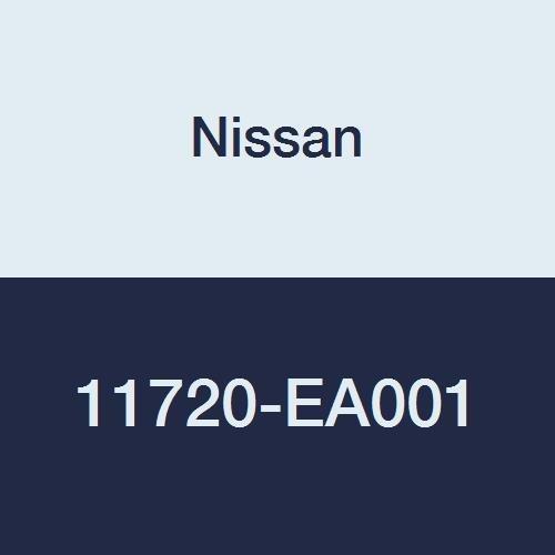2005 nissan frontier alternator - 7