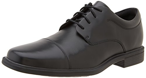Zapatos Derby Hombre  marca Rockport