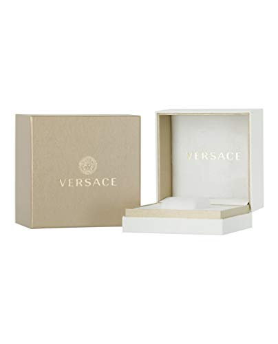 Versace VE8100719