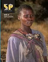 Issue 10: Broken