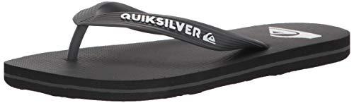 Toalla Quiksilver  marca Quiksilver