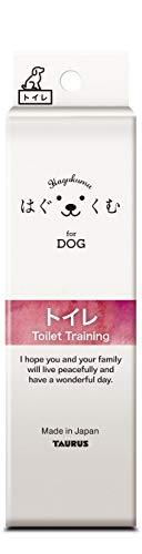 トーラス はぐくむ for dog『トイレ』
