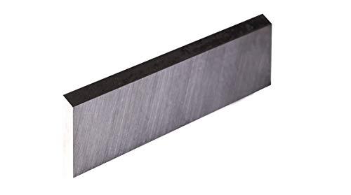 Holzstar: Cuchilla de cepillado ADH 305