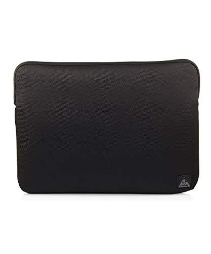 Schutzhülle PC Laptop 14 Zoll Cover S, Invicta