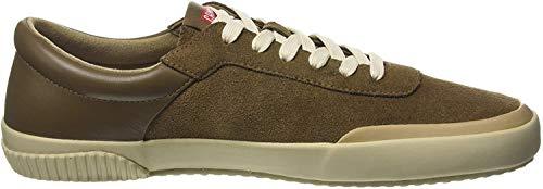 Sneaker Camper Camper Peu Rambla K100413-001 Sneakers Hombre 40