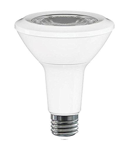 KODAK LED Lighting Kodak 40506-UL Par30 Dimmable LED Flood Light,...