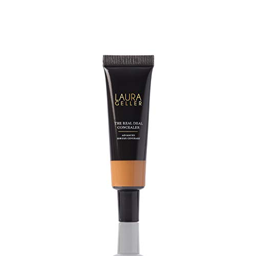 LAURA GELLER NEW YORK Real Deal Concealer, Light