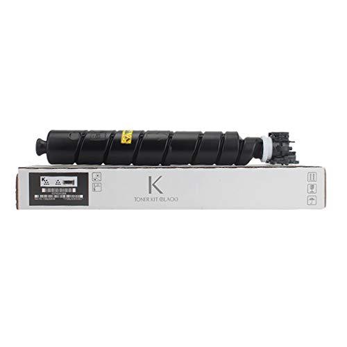 Convient pour KYOCERA K-6325...