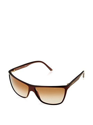 Oxydo Sonnenbrille OX1037/S (61 mm) schokolade