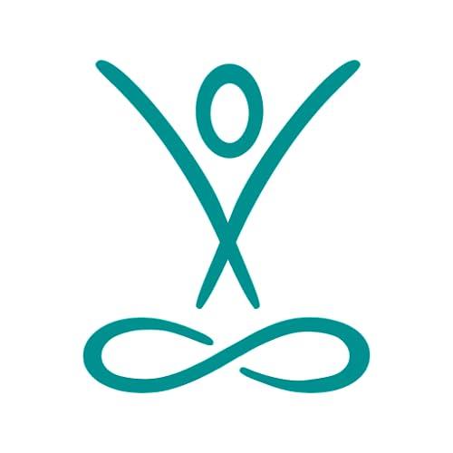 YogaEasy: Yoga & Meditation | Workouts und Übungen