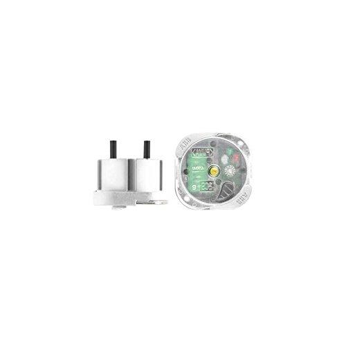 ABB Lampada Anti Black-Out Estraibile, 230 V