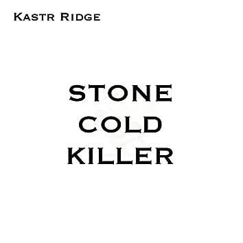 Stone Cold Killer