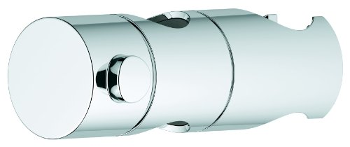 Grohe Duschsystem -