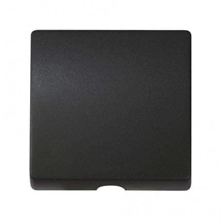 SIMON 8200051-098 Tapa salida cables/pulsador de tirador