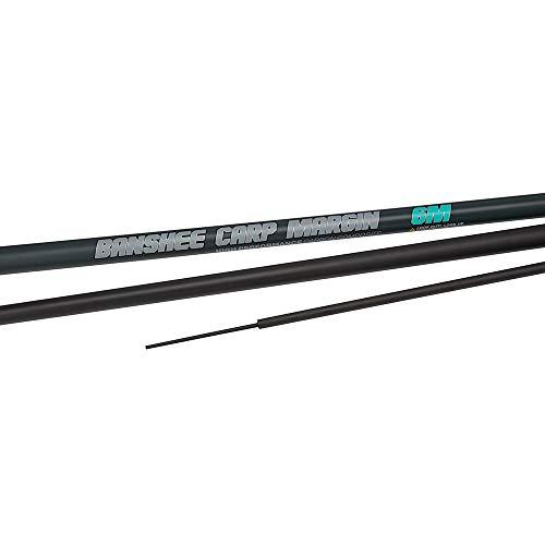 TF Gear Banshee NEW 6 Metre Fishing Margin Pole