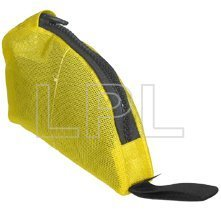 Zeagle Shot Weight Pouch Zippered BC BCD Buoyancy Compensator, Large: 18-LB Capacity