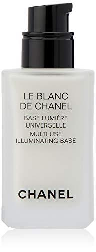 Chanel le Blanc de Puder Erleuchtung - Damen, 1er Pack (1 x 30 ml)