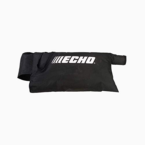 Echo X692000120 Genuine Blower ES Shred N Vac Bag ES-250 ES-1000 ES-2400 ES-2000