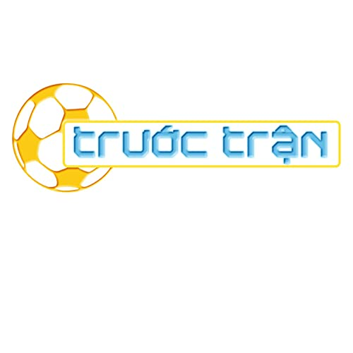 CUP C1 – CHAMPIONS LEAGUE - TRUOCTRAN.COM Podcast By  cover art
