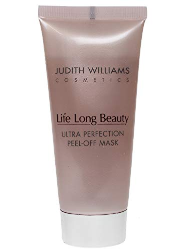 Judith Williams Life Long Beauty Ultra Perfection Peel Off Mask 100 ml
