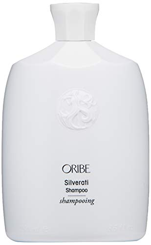 Price comparison product image ORIBE Silverati Shampoo