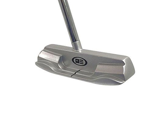 US Kids Golf Tour Series TS Putter AIM 2