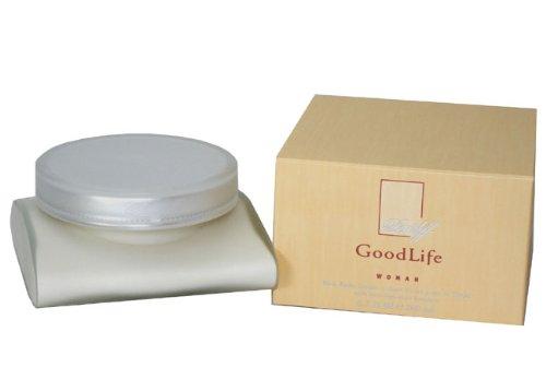 Good Life Rich Body Cream 6.7 Oz / 200 Ml for Women