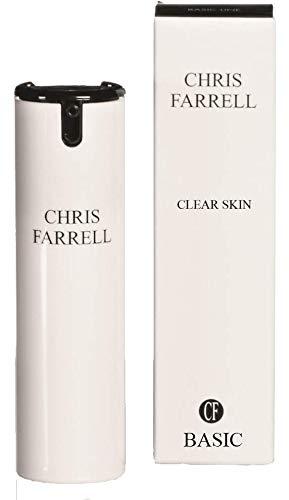 Chris Farrell Basic Clear Skin 30 ml