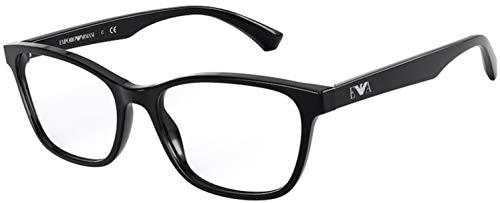 occhiali emporio armani da vista migliore guida acquisto