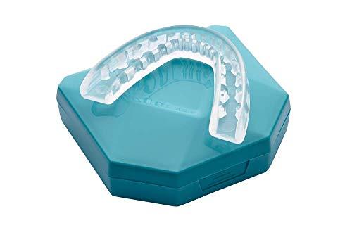 2 x Férula Dental Placa de Descarga...