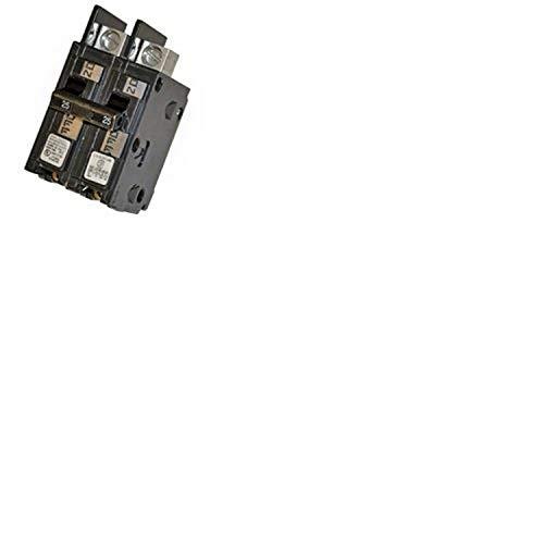 Generac 6016 240V Conversion Kit - For EcoGen Unit