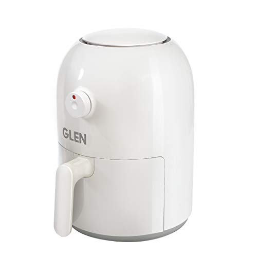 Glen 3046 Air Fryer 2.0L 800 watt White