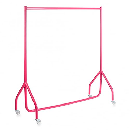 The Shopfitting Shop Pink Childr...