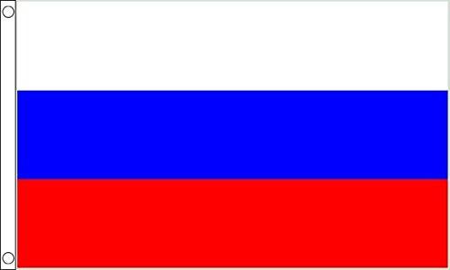 Bandera Flag HOT WHEELS Drapeau Flagge Fahne Bandiere