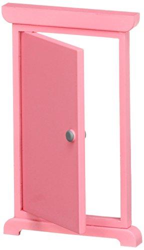 UDF どこでもドア(ノンスケール PVC製塗装済み完成品)