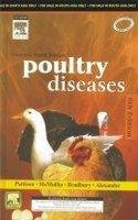 POULTRY DISEASES, 6TH EDITION