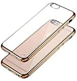Iphone 4 Cases Review and Comparison