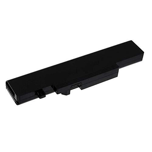 Akku für Lenovo IdeaPad B560, 11,1V, Li-Ion