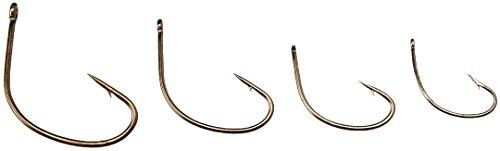 Eagle Claw Kahle Assortment Fishing Hook