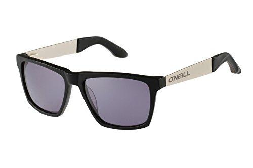 O'Neill - Gafas de sol polarizadas, 57 mm
