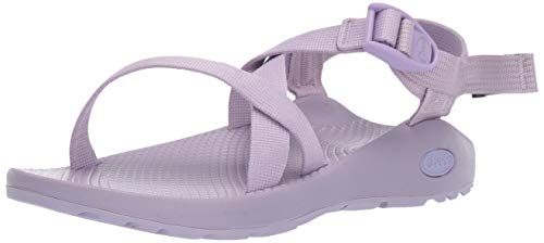 Chaco womens Z/1 Classic Sandal, Lavender Frost, 9 M US